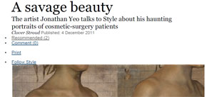 a-savage-beauty-article