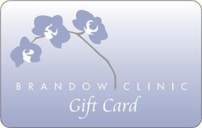 brandow-clinic-gift-card
