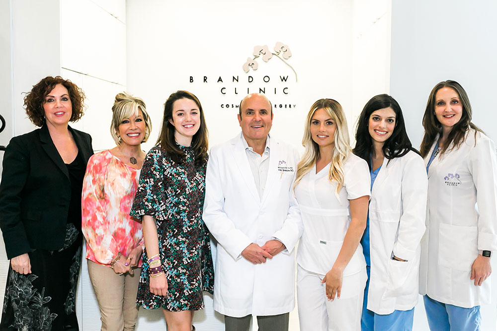 brandow-clinic-staff