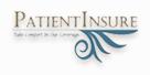 Patient Insure
