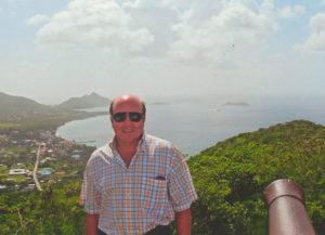 Grenada-10