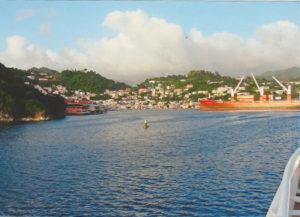 Grenada-5