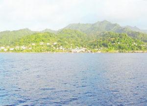 Grenada-9