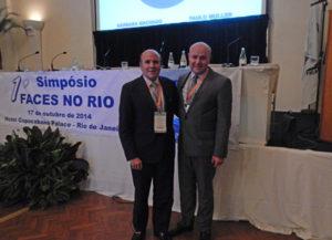 Rio-Dr-Kirk-Brandow-MD-Brandow-Clinic-Philadelphia-New-Jersey