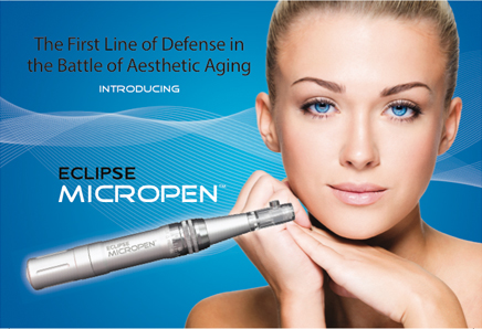 eclipse-micro-pen-brandow-clinic-philadelphia-kirk-brandow-md-cosmetic-surgery-plastic-surgery