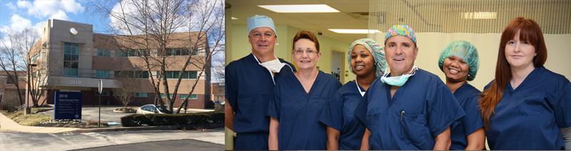 Our Plastic Surgery Center