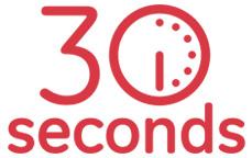 30Seconds.com Featuring Dr. Brandow