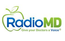 RadioMD.com Featuring Dr. Brandow