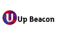 UpBeacon.net Featuring Dr. Brandow