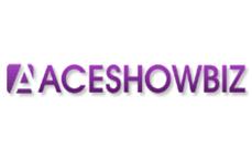 AceShowbiz.com Featuring Dr. Brandow