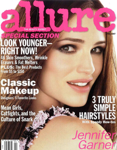 Dr. Kirk Brandow In Allure