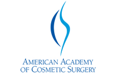 American Journal Of Cosmetic Surgery With Dr. Brandow