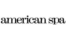 AmericanSpa.com With Dr. Brandow
