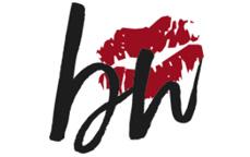 BrazenWoman.com Featuring Dr. Brandow