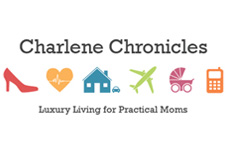 CharleneChronicles.com With Dr. Brandow