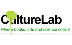 CultureLab With Dr. Brandow
