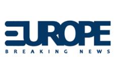 M.EuropeBreakingNews.net Featuring Dr. Brandow