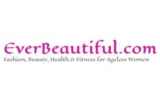 EverBeautiful.com With Dr. Brandow