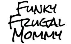 FunkyFrugalMommy.com Featuring Dr. Kirk Brandow