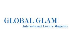 GlobalGlam.com Featuring Dr. Kirk Brandow