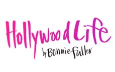 Dr. Brandow On HollywoodLife.com