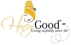 HoneyGood.com Featuring Dr. Kirk Brandow