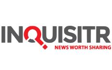 Inquisitr.com Featuring Dr. Kirk Brandow
