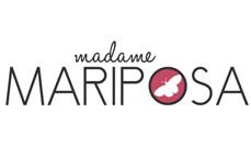Dr. Brandow Featured On MadameMariposa.com
