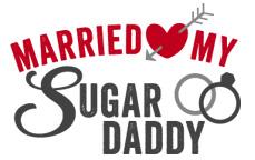 Dr. Brandow Featured On MarriedMySugarDaddy.com