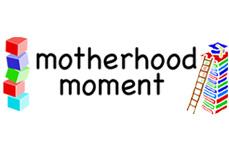 MotherhoodMoment.blogspot.com With Dr. Brandow