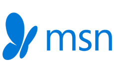 MSN.com Featuring Dr. Kirk Brandow