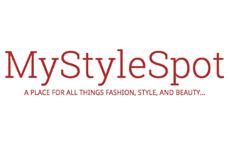 MyStyleSpot.com With Dr. Kirk Brandow
