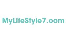 MyLifestyle7.com Featuring Dr. Brandow