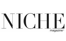 Niche.Style With Dr. Kirk Brandow