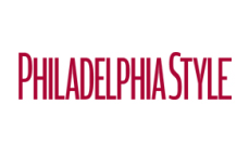 Philadelphia Style With Dr. Brandow