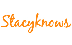 StacyKnows.com Featuring Dr. Kirk Brandow