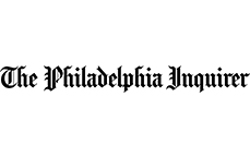 The Philadelphia Inquirer With Dr. Brandow