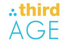 Dr. Brandow With ThirdAge.com
