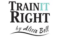 Dr. Brandow Featured On TrainItRight.com