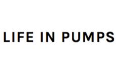 Dr. Brandow Featured On LifeInPumps.com