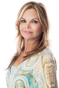 Maria Spagnuolo