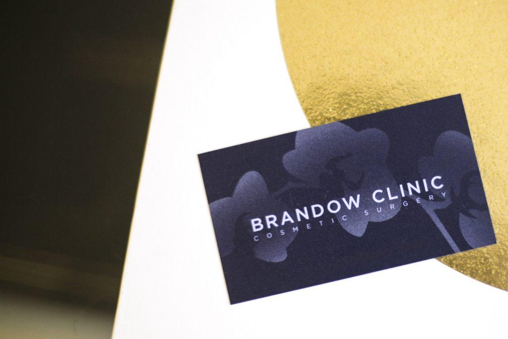 Brandow Clinic Bala Cynwyd Location