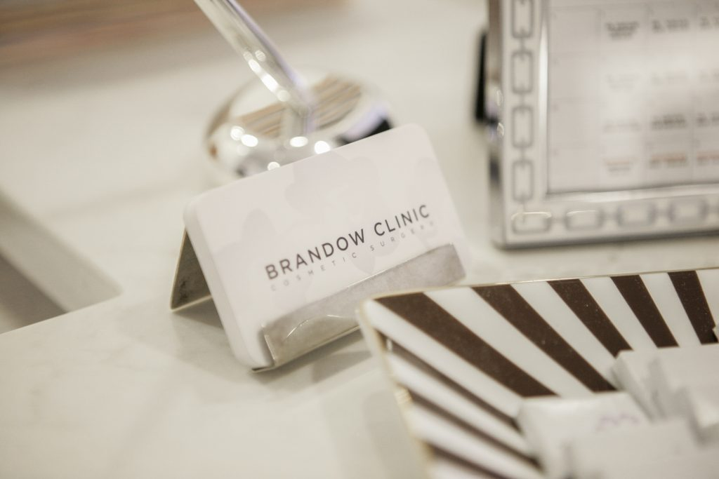 Brandow Clinic Bala Cynwyd Cosmetic Surgery Location