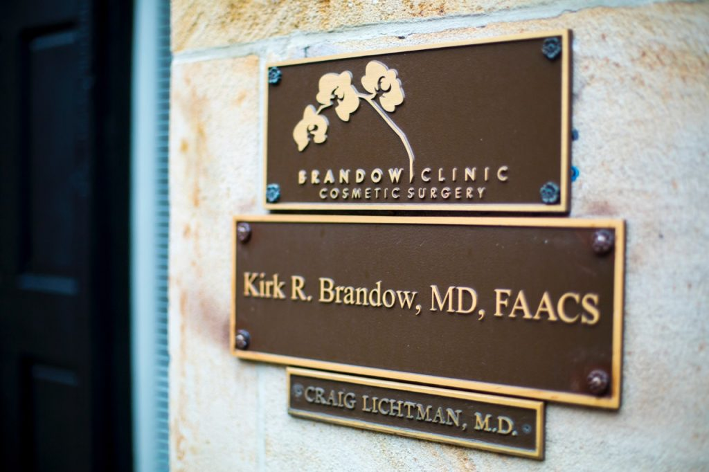 BrandowClinic _ Rittenhouse Square5