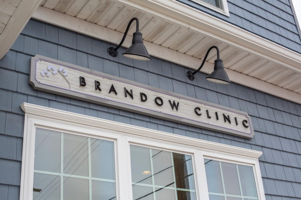 BrandowClinic _ Shore4