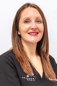 Kathleen Scotto