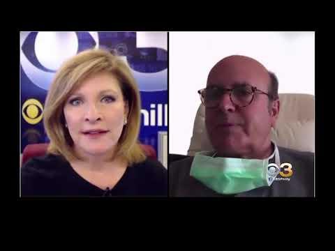 Philadelphia Plastic Surgery – Breast Augmentation, Facelifts, & Botox® On The Rise